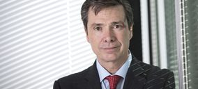Nueva Pescanova nombra a Alfonso Gordon-Salcedo nuevo director general de personas