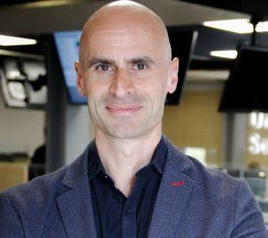 Jose Manuel Flores Arias, nuevo gerente del Sergas