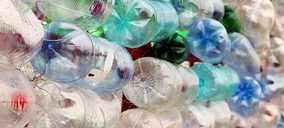Suiza estudia un impuesto para fomentar el reciclado