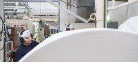 Alicante Nonwovens (Suominen) lanza un textil no tejido biodegradable para toallitas húmedas