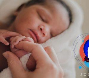 El Institut de Recerca Sant Joan de Déu y el Instituto de Ciencias Fotónicas se alían para mejorar la atención neonatal y pediátrica