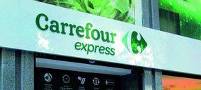 Franquicias y proximidad, pilares del crecimiento de Carrefour