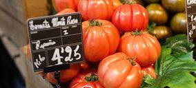 Carrefour refuerza su transición alimentaria con una veintena de proveedores nacionales
