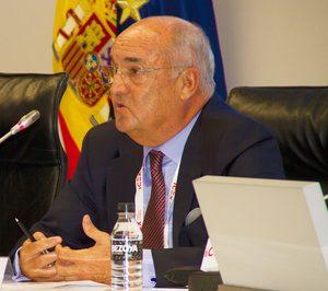 Luis Rodrigo es reelegido presidente de Anaip