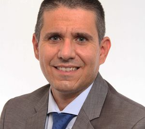 Elías Saavedra, nuevo director de Operaciones de Unilabs en España