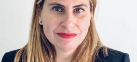 Dormakaba nombra a Izaskun Ibietatorremendía directora general para España y Portugal