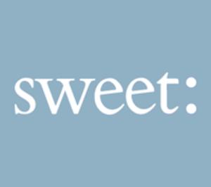 Sweet Hoteles lanza un plan de apoyo para hoteles independientes