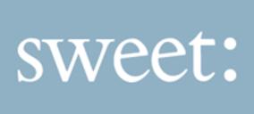 Sweet Hoteles lanza un programa para hoteles independientes
