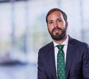 Savills Aguirre Newman nombra a Pablo Romaní director de desarrollo en Barcelona