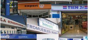 Fael y Anged reclaman al Gobierno andaluz que active un Plan Renove de electrodomésticos