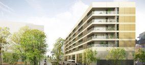 Oaktree completa la compra de Solvia Desarrollos