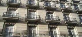 Valencia contará con un pequeño hotel boutique