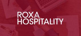 Roxa Hospitality renueva su equipo directivo