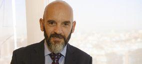 Alberto Pérez Lejonagoitia dirigirá las finanzas de la inmobiliaria Quabit