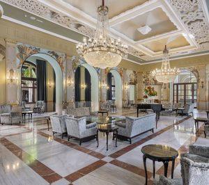 Preferred suma su primer hotel en Las Palmas de Gran Canaria