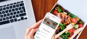 Aramark lanza su plataforma de seguridad EverSafe