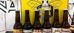 Cerveza Castreña ganará competitividad en el mercado con su nueva fábrica