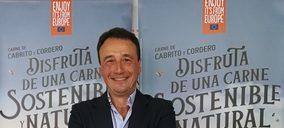 Raúl Muñiz, (Interovic):«La pandemia ha supuesto un catalizador para nuestra modernización»
