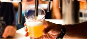 Un grupo de cervecerías presenta su nueva marca