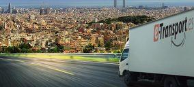 E-Transport da un ambicioso salto con la apertura de un hub para última milla