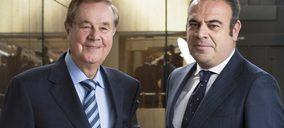 Los Escarrer compran acciones de Meliá Hotels por valor de 1,5 M