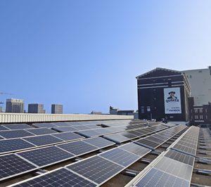 PepsiCo utilizará electricidad 100% renovable en toda su cadena de valor en 2040