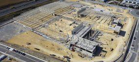 Lidl duplicará su capacidad logística en el País Vasco para avanzar en el norte de España