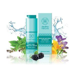 Los cosméticos de Derline Clinic penetran en nuevas firmas de gran consumo