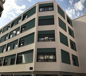 Clece Vitam inaugura una nueva residencia en Cerdanyola del Vallès