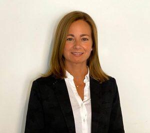 Elisabet Alier, nueva presidenta de Aspapel
