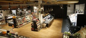 Supermercados Sanchez Romero valora introducir un pequeño surtido de MDD en su lineal