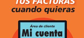 """La Plataforma de la Construcción lanza su nuevo servicio """"Mi Cuenta"""""""