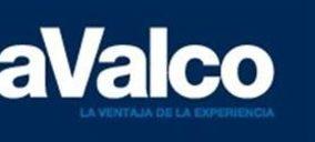 Avalco reunirá a más de 100 proveedores en la primera feria online de fontanería y climatización