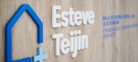 Esteve Teijin inaugura su primer Centro Respiratorio Asistencial en Navarra
