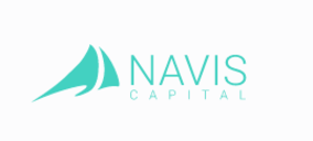 Navis Capital crea una sociedad de capital riesgo para invertir en hoteleras