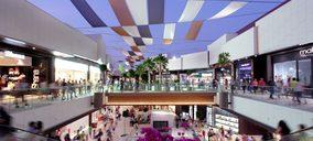 Xiaomi gestiona una nueva MI Store en Andalucía
