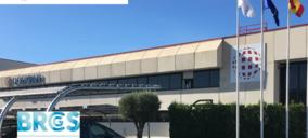 Coexpan renueva certificaciones en España