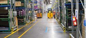 TW Group triplicará su negocio en retail y estudia su expansión fuera de España