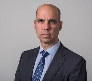 B&B Hotels nombra nuevo Chief Financial Officer para España y Portugal