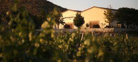 Vinos Sierra Norte, 10 M de inversión para su cuarta bodega