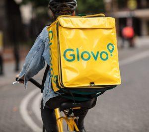 El sector del delivery reclama una legislación clara para los repartidores