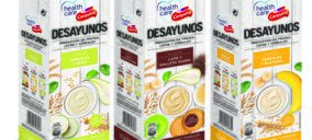 Campofrío revoluciona los desayunos en hospitales y geriátricos