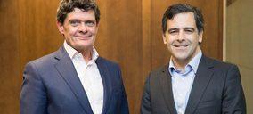 La Sareb nombrará a Javier García del Río consejero delegado