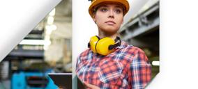 Avintia y Cemex crean la joint-venture Wallex para fabricar un sistema de construcción industrializada