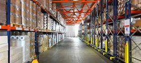 Docout se reorganiza en Madrid en línea con el objetivo de reducir gastos estructurales