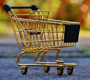 Lejías y desinfectantes y productos de parafarmacia lideran el crecimiento en valor en gran consumo