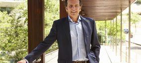 Iñaki Peralta, nuevo CEO de Sanitas