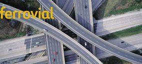 Los fondos Blackrock y TCI elevan sus participaciones en Ferrovial