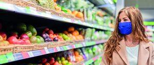 Top 10 Retail  (3  er   Trimestre 2020) La contención guía la estrategia
