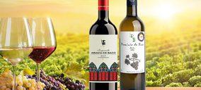 Dcoop avanza en la cadena vitivinícola con Devial